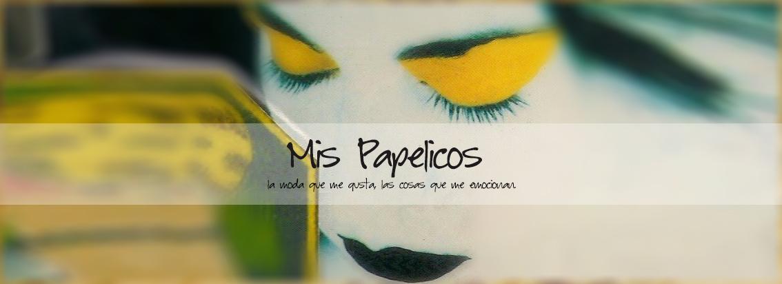 Cabecera_mispapelicos