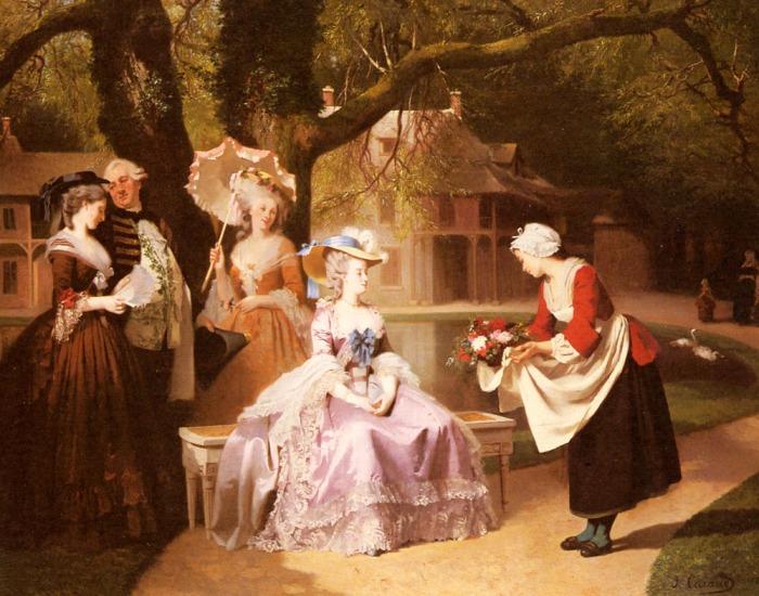 Marie-Antoinette-marie-antoinette-reine-de-france-6213628-1000-787