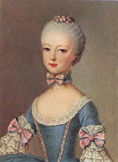 Marie_Antoinette_1762a