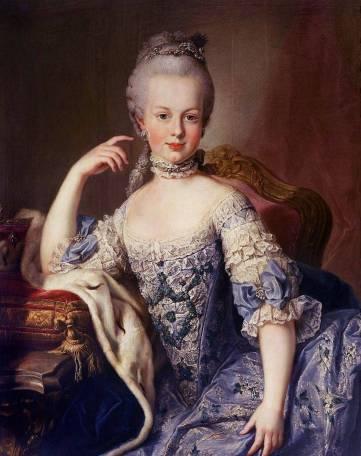 Marie_Antoinette_1767a
