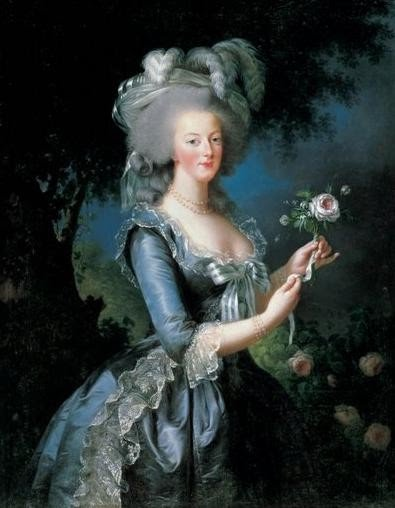 marie_antoinette_a_la_rose_1783_oil_on_canvas2