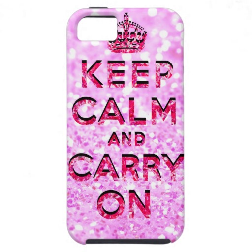 girly_keep_calm_chic_pink_fashion_glitters_case-r9e65678ec19f48cbac7750917b5afdca_80c4n_8byvr_512