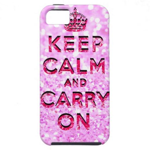 girly_keep_calm_chic_pink_fashion_glitters_case-r9e65678ec19f48cbac7750917b5afdca_80c4n_8byvr_512