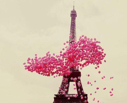 pink-fashion-27_large