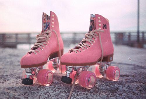 pink-fashion-31