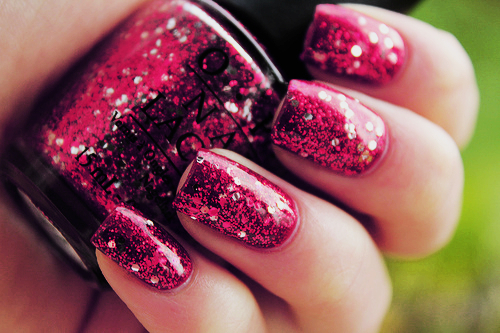 pink-fashion-manicure-bright-shiny_large