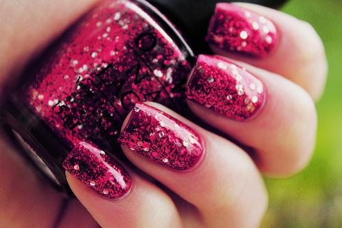 pink-fashion-manicure-bright-shiny_large