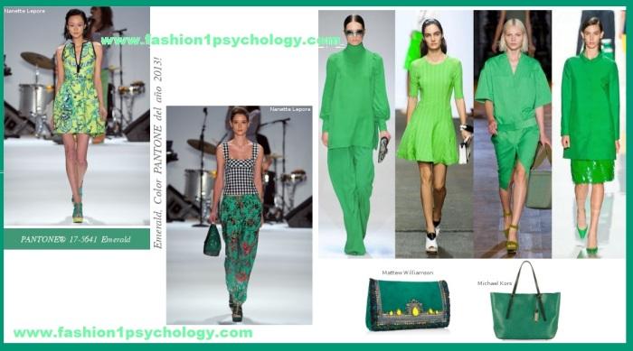 Color-PANTONE-2013-Emerald