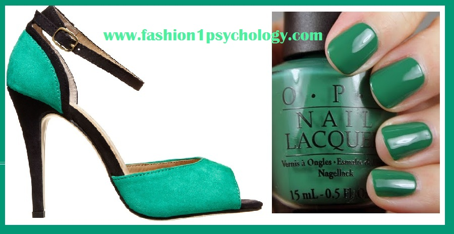 green-is-the-must-have-colour-for-the-ss-2013-season-pantone