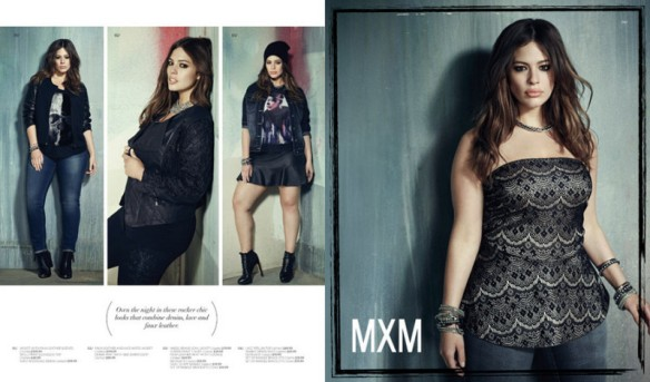 A13F08-Fall-Lookbook-en-05-800x471