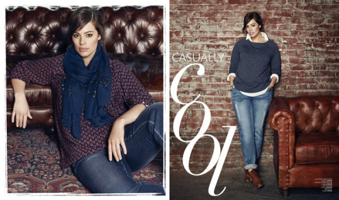 A13F08-Fall-Lookbook-en-08-800x471