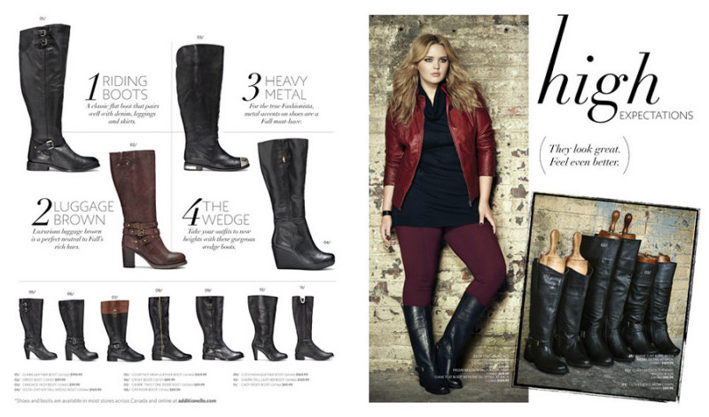 A13F08-Fall-Lookbook-en-10-800x471