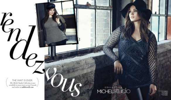 A13F08-Fall-Lookbook-en-12-800x471