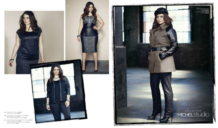 A13F08-Fall-Lookbook-en-13-800x471
