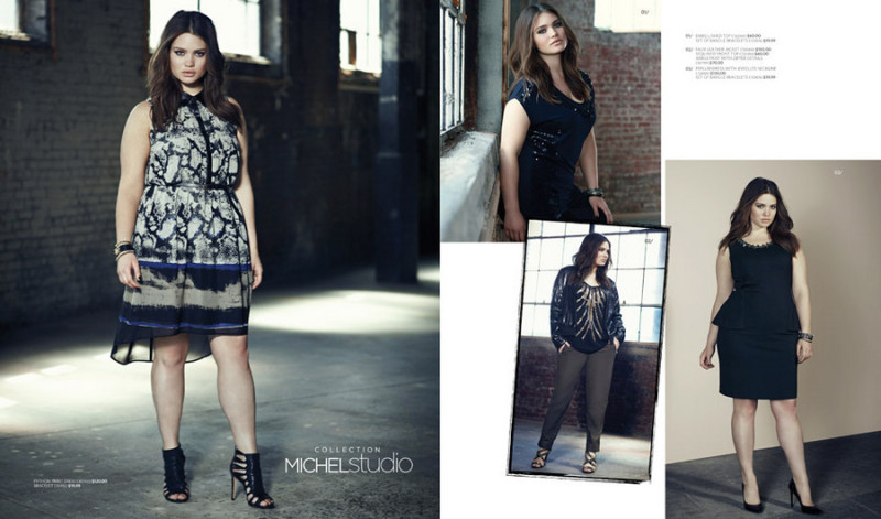 A13F08-Fall-Lookbook-en-14-800x471