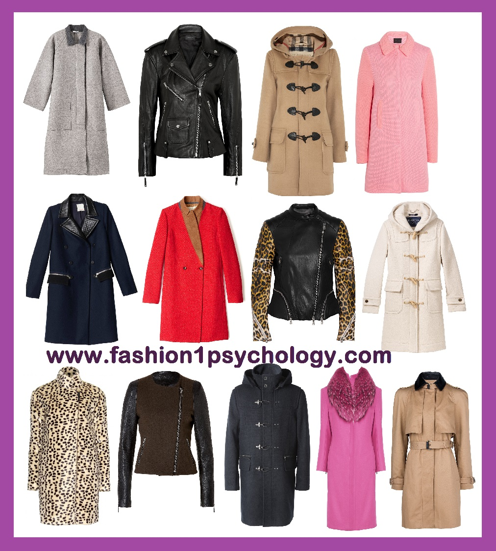 winter coats 2013