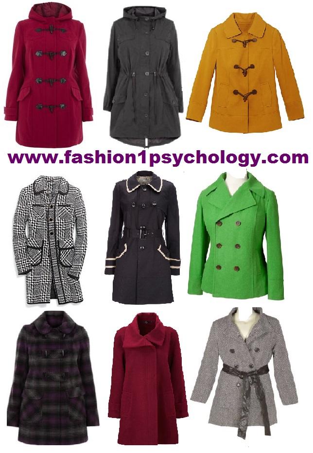 oversized-coats-for-plus-sized-women