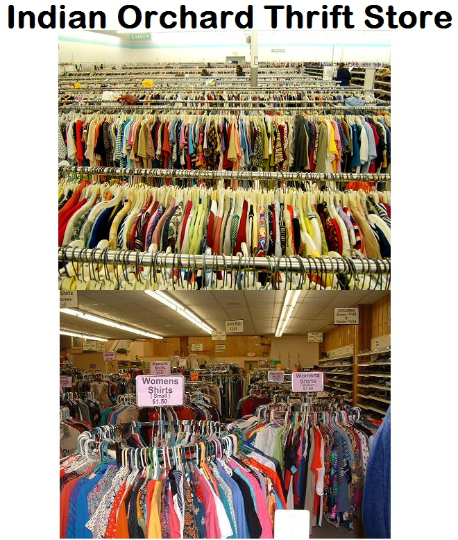 thrift-store-kc