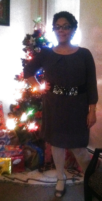 12-14-13-what-i-wore-5