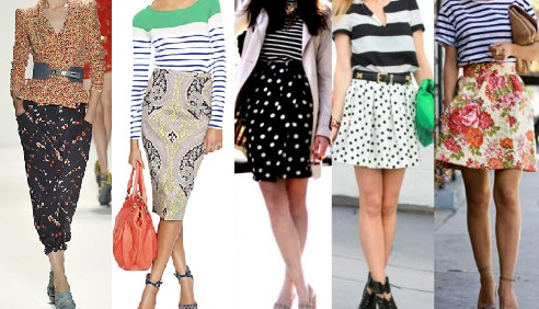 Cluster-On-Trend-Mixing-Patterns-1 (1)
