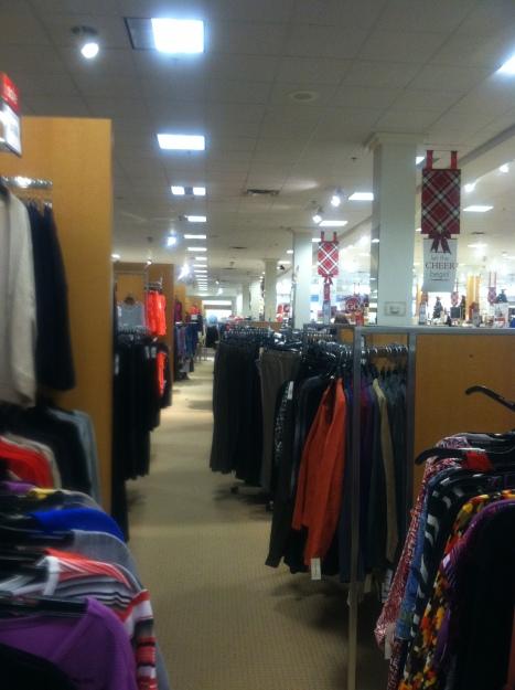 The Bon Ton Store (3)