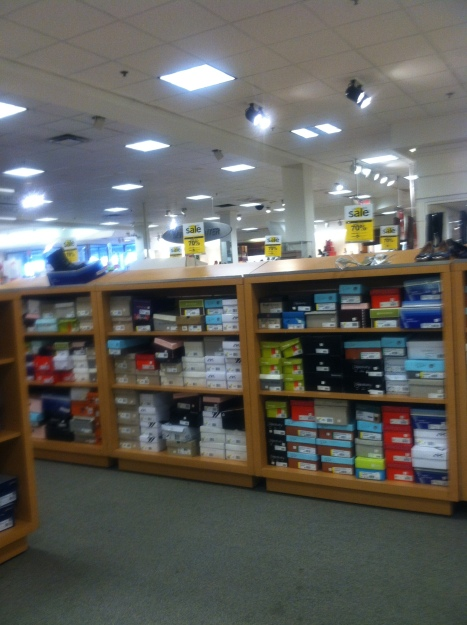 The Bon Ton Store (5)