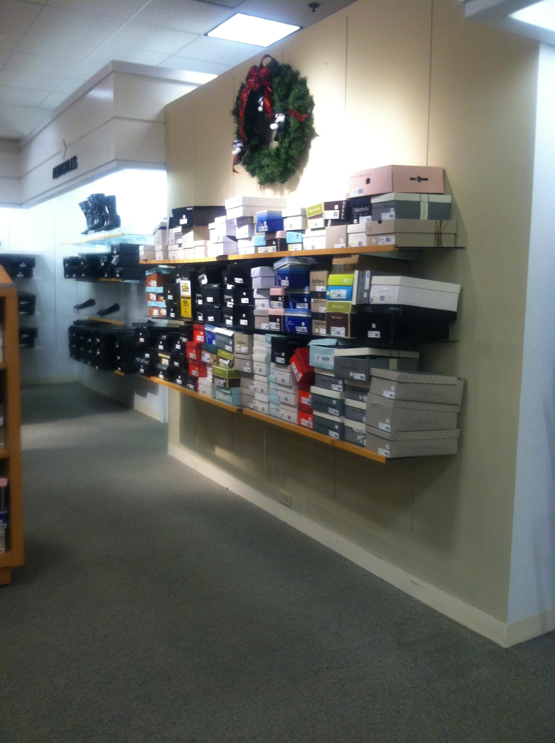 The Bon Ton Store (7)