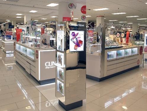 The Bon Ton Store (8)
