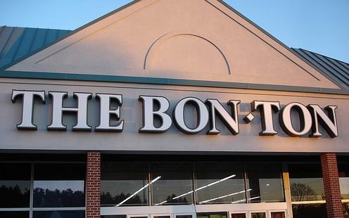 The Bon Ton Store (9)