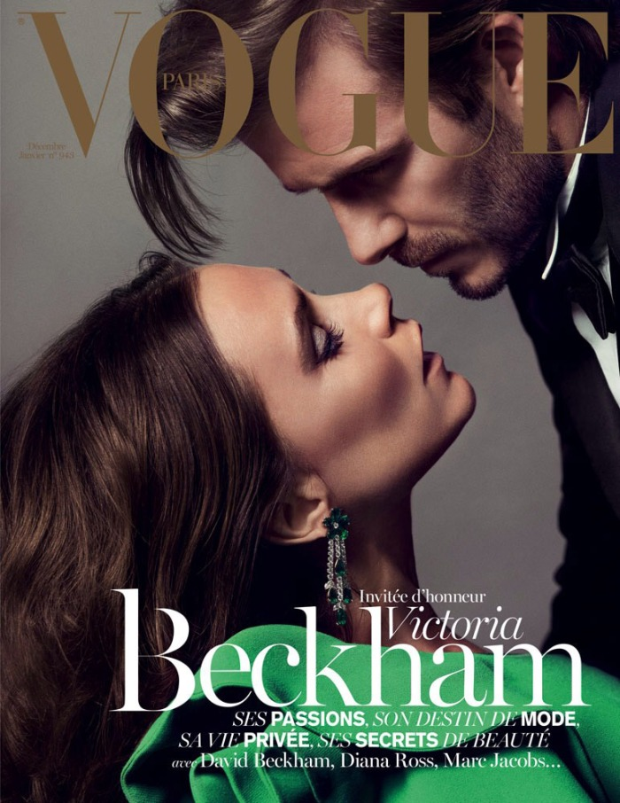 victoria-and-david-beckham-by-inez-and-vinoodh-for-vogue-paris-december-2013-january-2014-1