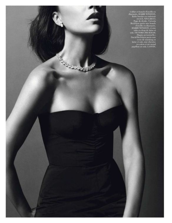 victoria-beckham-by-inez-van-lamsweerde-vinoodh-matadin-for-vogue-paris-december-2013january-2014-2