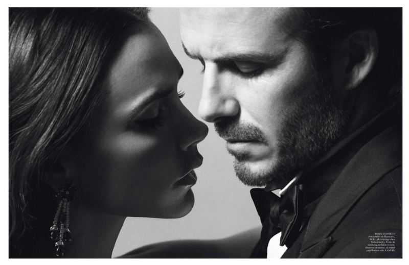 victoria-david-beckham-by-inez-van-lamsweerde-vinoodh-matadin-for-vogue-paris-december-2013january-2014