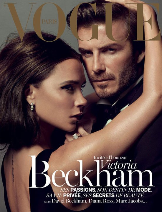 Vogue-Paris-Beckham-2