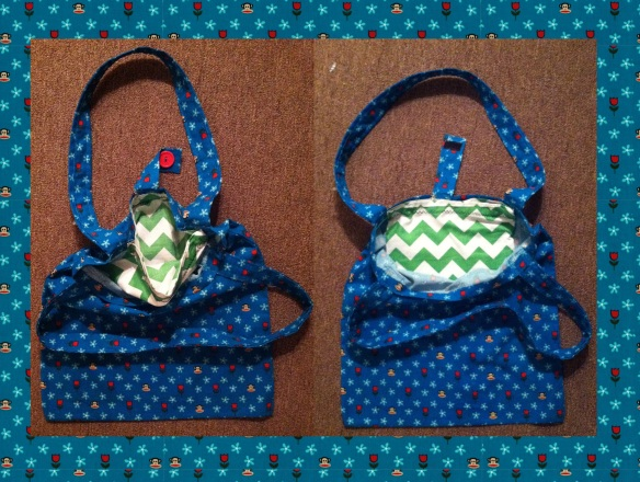 MONKEY PURSE DIY (1)