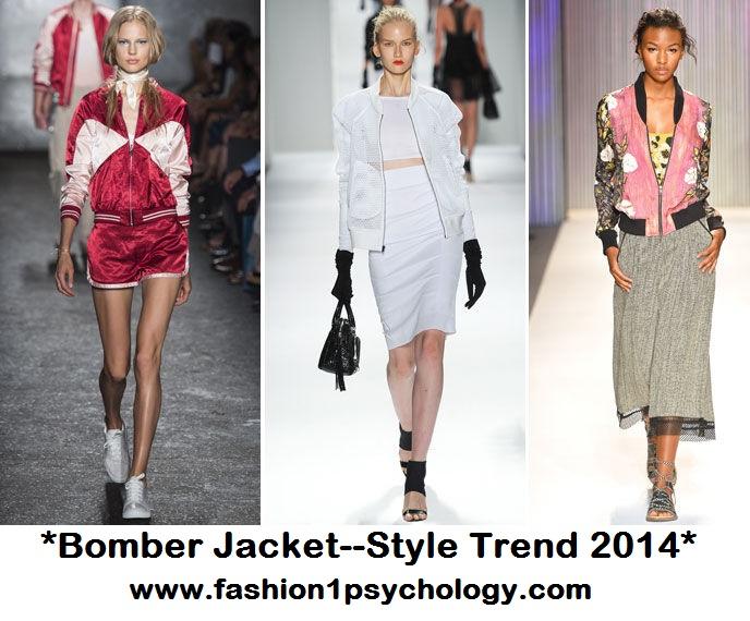 bomber-nyfw-spring-2014-trend-05-w724