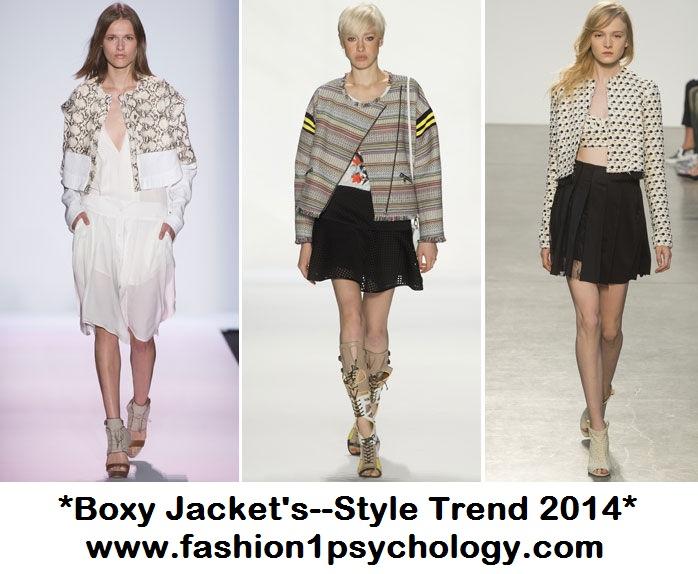 boxy-jacket-nyfw-spring-2014-trend-02-w724