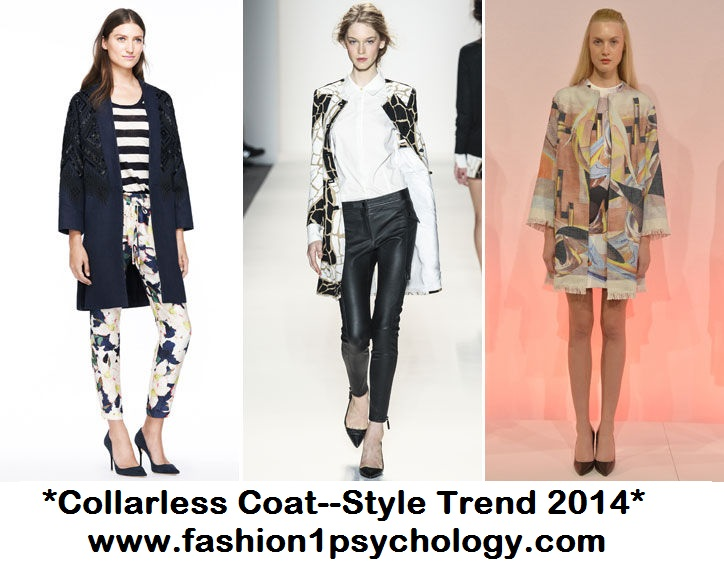 collarless-coat-nyfw-spring-2014-trend-10-w724