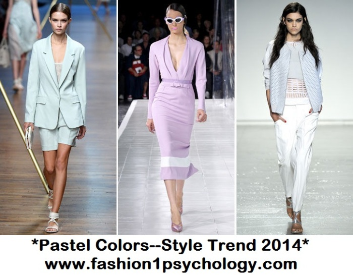 pastel-nyfw-spring-2014-trend-01-w724