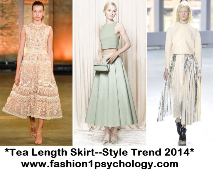 tea-length-nyfw-spring-2014-trend-06-w724
