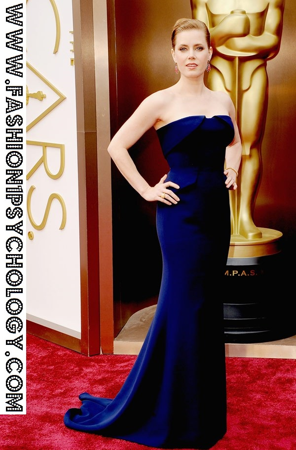 amy-adams-oscars-2014-academy-awards