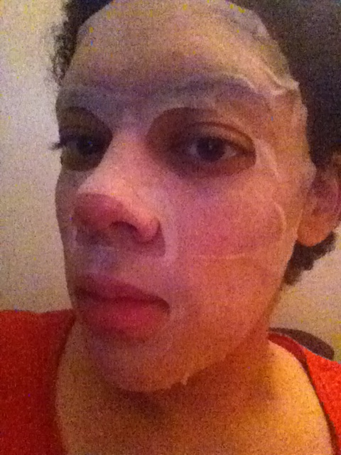 Face Mask (1)