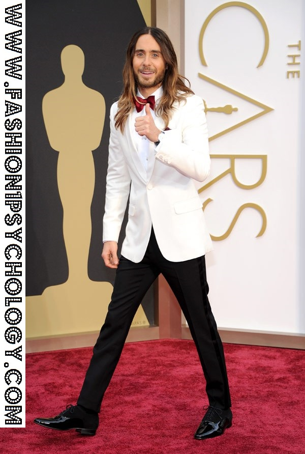 jared-leto-2014-oscars-academy-awards-2014