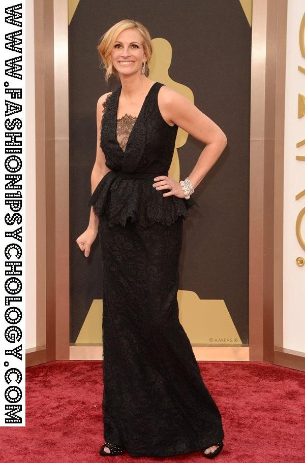 julia-roberts-2014-oscars-academy-awards-2014