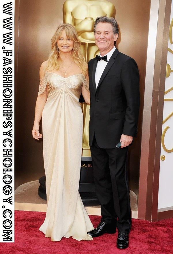 kurt-russell-goldie-hawn-oscars-academy-awards-2014