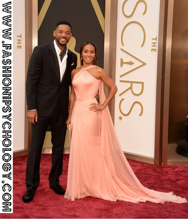 will-smith-l-and-jada-pinkett-smith-2014-oscars-academy-awards-2014