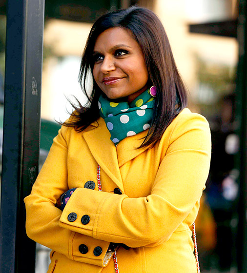 1396284256_mindy-kaling-the-one-that-got-away-560