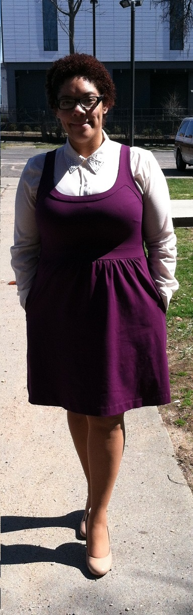 4-12-14 What i wore (9)