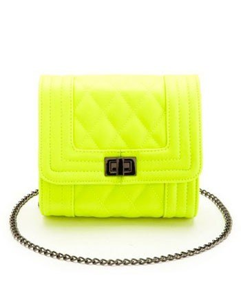 Cross body bags (7)