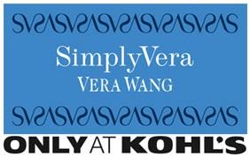 SimplyVera-only-logo-350border