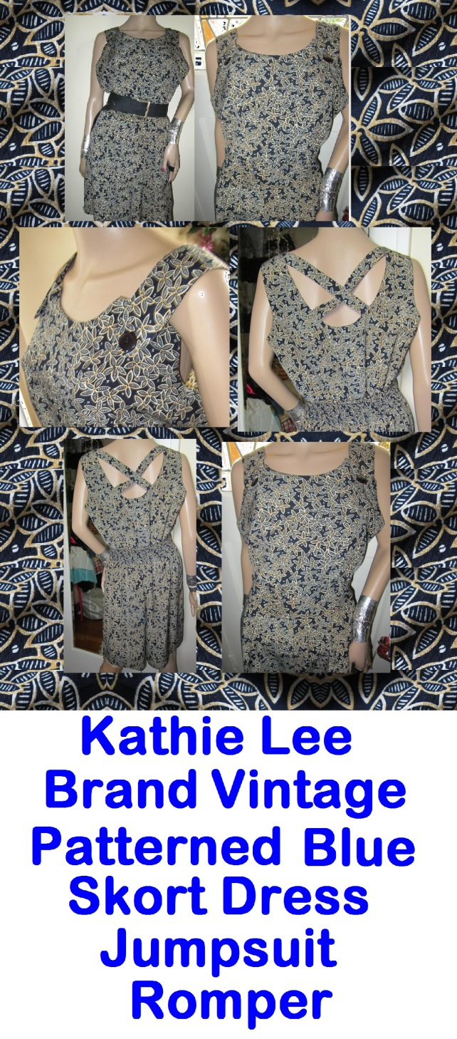 kathy lee jumper